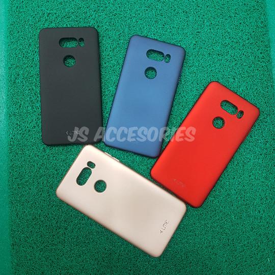 LG V30 Plus New Premium Eco Case UME Original