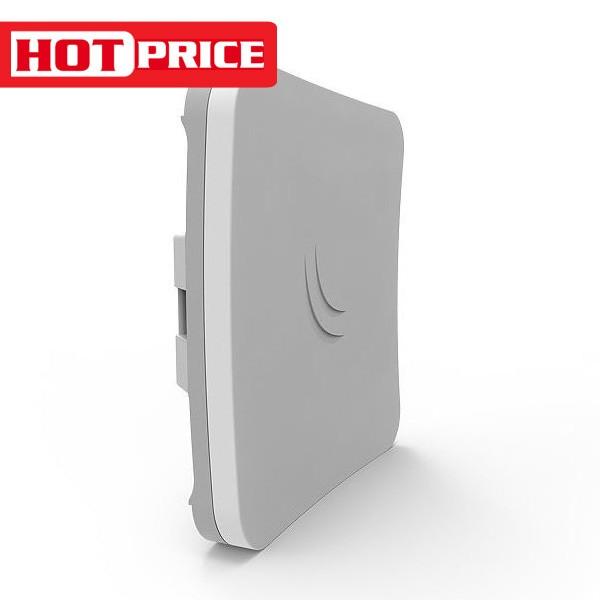 harga Mikrotik sxtsqg-5acd 5ghz | sxtsq g-5acd | sxt gigabit lan level 3 Tokopedia.com