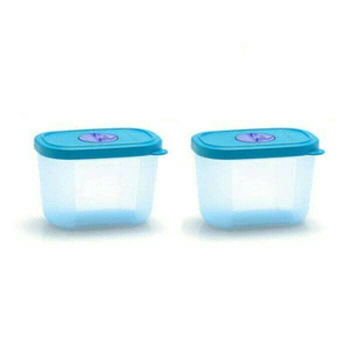 Jual Mini Freezermate With jual mini freezermate with tupperware cek harga di