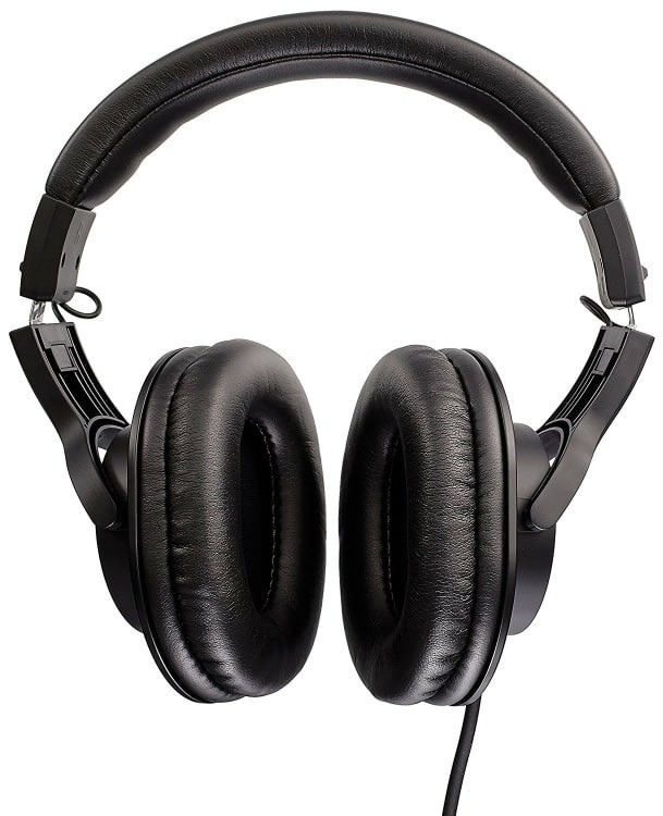 harga Audio technica ath-m20x head professional monitor headphones Tokopedia.com