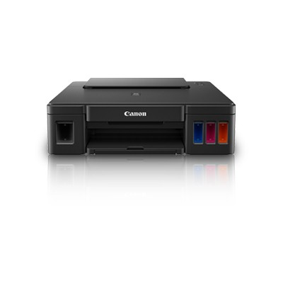 Foto Produk Canon Inkjet Printer PIXMA G1010 dari Canon by PT. Datascrip