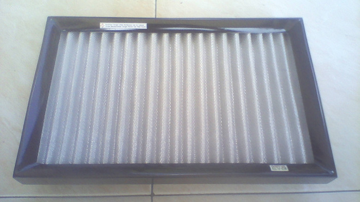harga Replacement filter for air filter purifier sharp : fz-f40 sfe Tokopedia.com