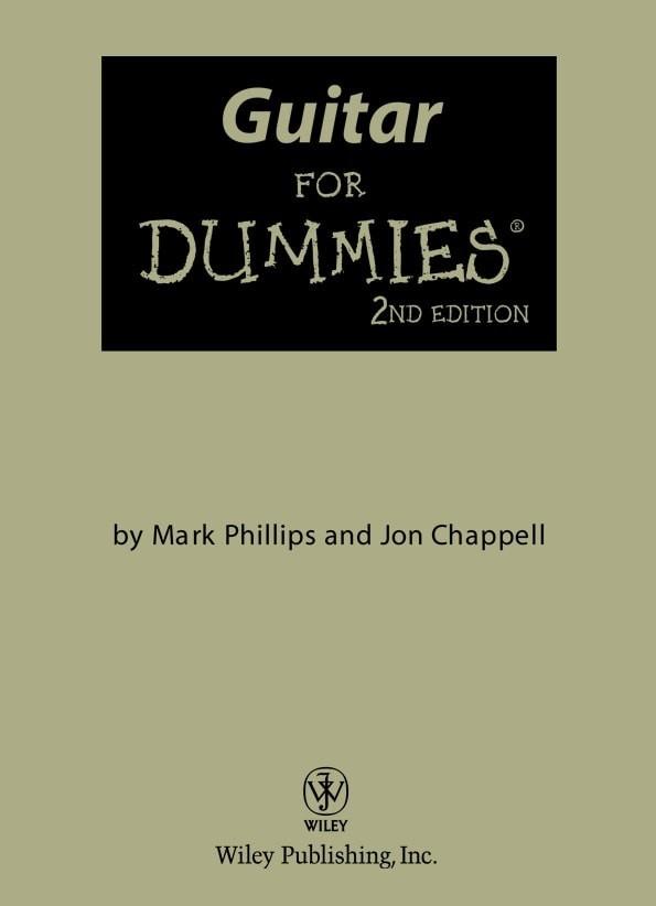 harga Buku gitar for dummies Tokopedia.com