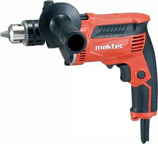 harga Maktec mt817 / mt 817 mesin bor tangan tembok beton 13mm Tokopedia.com