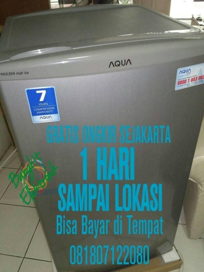 Info Freezer Asi Hargano.com