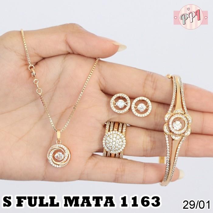 Modis Jam Tangan Kotak Perhiasan Tampilan Penyimpanan Kotak Organizer Kasus Hadiah-Internasional . Source ·
