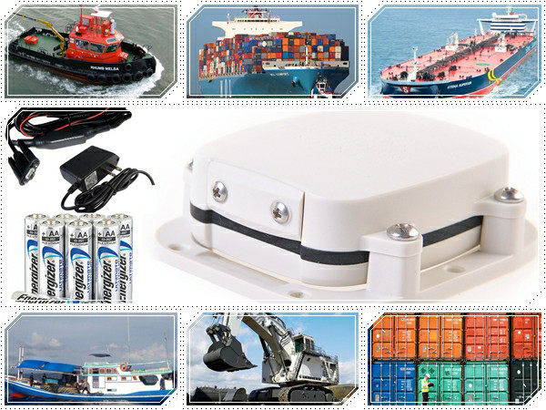 Jual Gps Kapal Laut S 103 Gps Tracker Satellite Data 08158763602