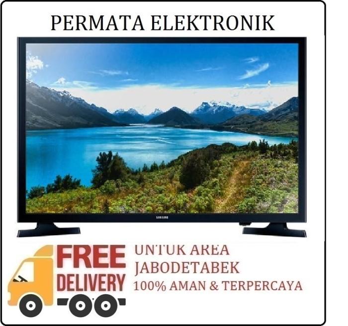 Samsung ua32n4003 32 inch digital hd ready flat basic led tv 32n4003