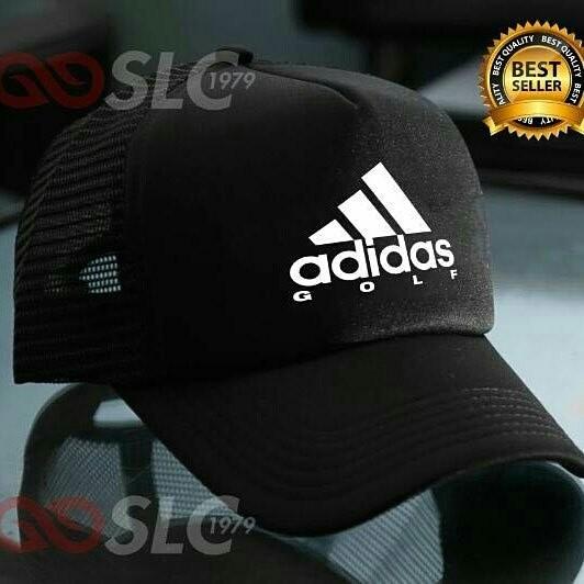 Topi Trucker Adidas - Info Harga Terbaru dan Terlengkap 1222087ef0