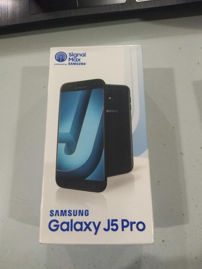 harga Samsung galaxy j5 pro Tokopedia.com