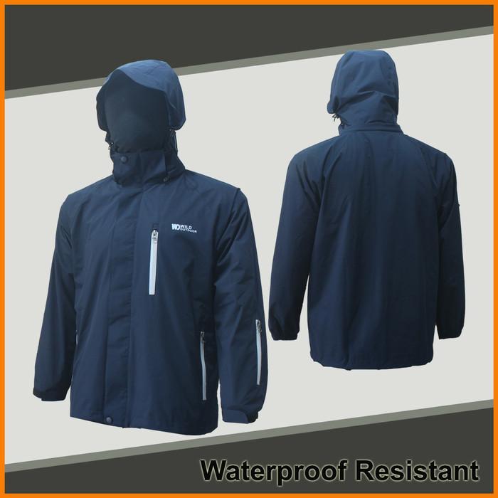 Katalog Jaket Gunung Wildoutdoor Hargano.com