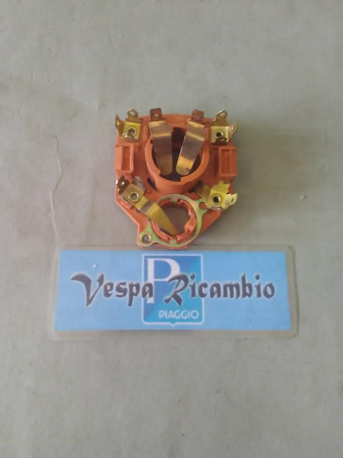 harga Fitting Lampu Vespa Px Tokopedia.com