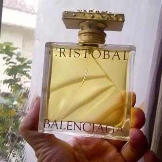 Parfum Dki Jual Original perfumeTokopedia Balenciaga Pour Cristobal FemmewomenRejecttester Jakartajen kZ8nPNX0wO