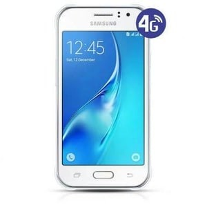 harga Samsung galaxy j1 ace 2016 j111f ram 1gb/8gb baru segel garansi resmi Tokopedia