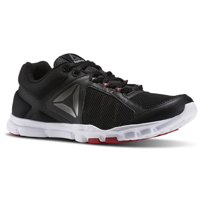 Original Sepatu Reebok Yourflex Train 9