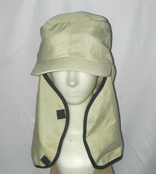 Jual Topi Masker topi jepang topi mancing asli full kain - topipedia ... 4bbe1be8d0