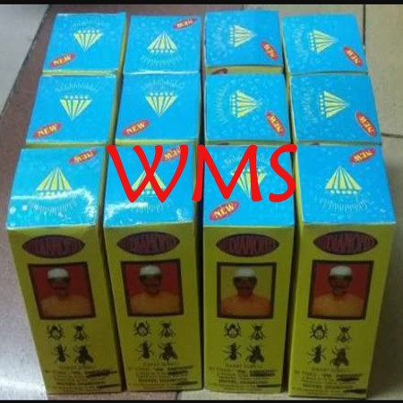 Jual Diamond Walet Jakarta Barat Walet Mitra Setia Tokopedia