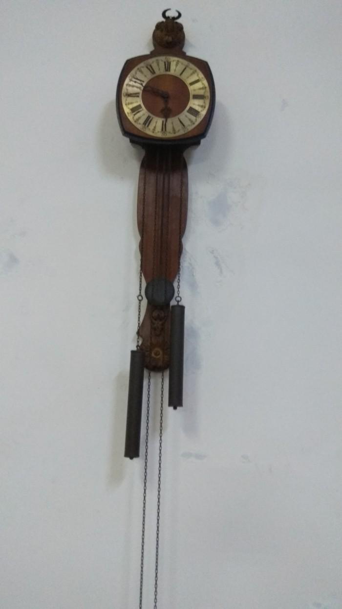 Jual L Ceng Dinding Antique Peninggalan Era Penjajahan Jepang Jakarta Pusat Medica Orcahrdz
