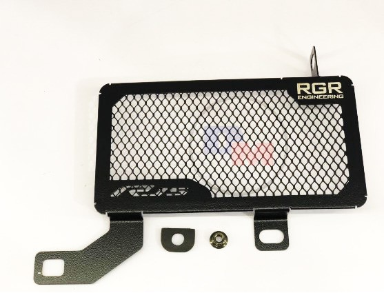 Jual RGR Engineering Cover Radiator Yamaha R15 V3 - DKI Jakarta -  duniamotorcom-DM | Tokopedia