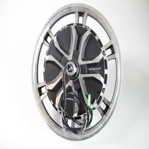 harga Motor / dinamo - selis go green 48 Tokopedia.com