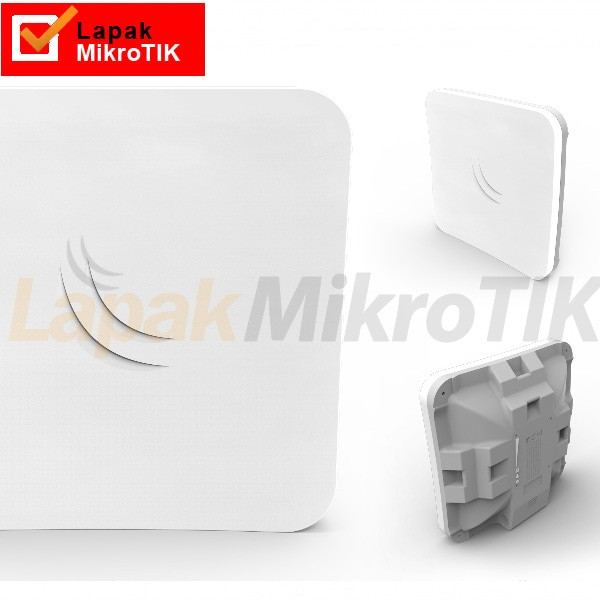 harga Mikrotik sxtsq-5nd   sxt sq-5nd embedded wireless client 5ghz mimo Tokopedia.com