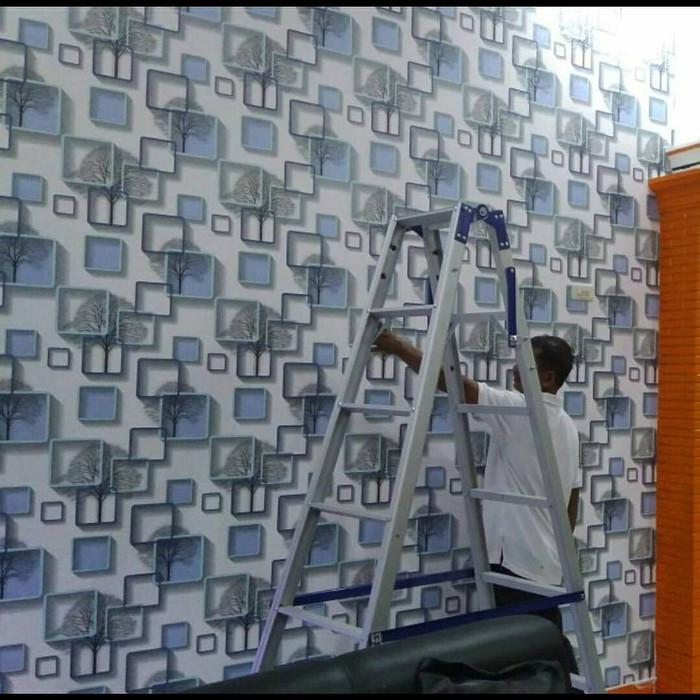 6000 Wallpaper Biru Pohon  Paling Baru