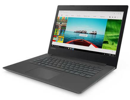 harga Lenovo ideapad 320 - 14isk 7wid ( black ) Tokopedia.com