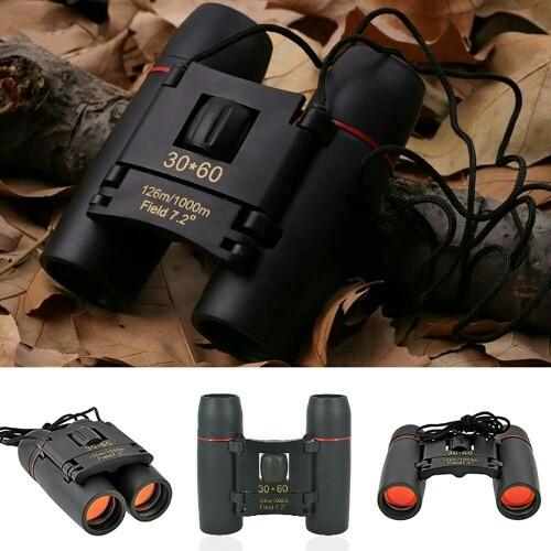 ... harga Teropong sakura 30 x 60 / kekeran / teroponh binocular / alat krmping Tokopedia.