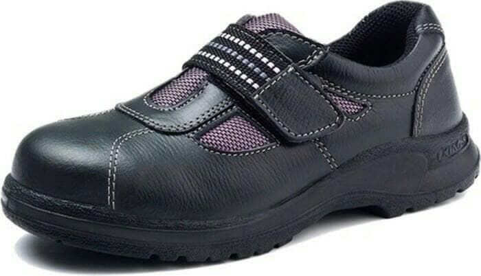 Jual sepatu safety wanita kings kl225x cek harga di PriceArea.com 953ea3940f