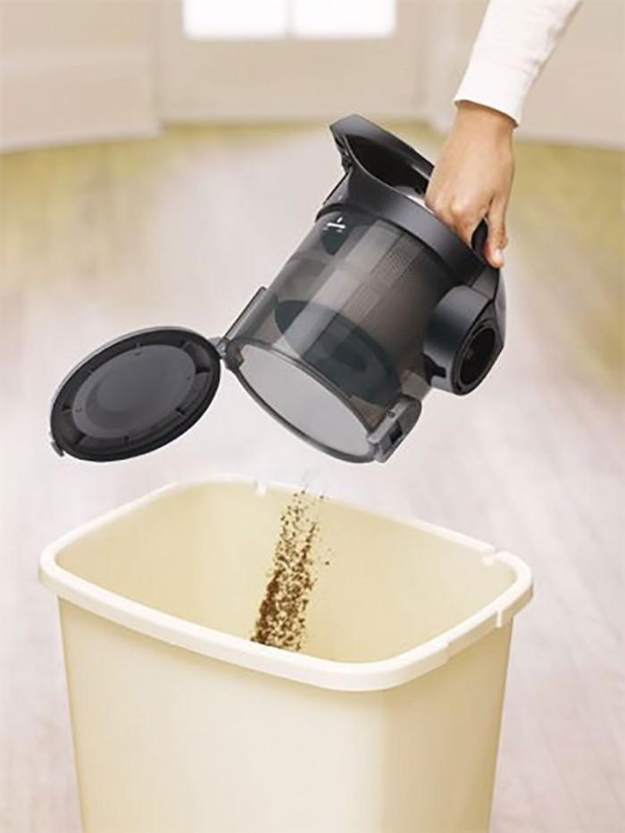 Black+Decker Vacuum Cleaner Dry 1380 Watt VM1450B1 / VM1450-B1