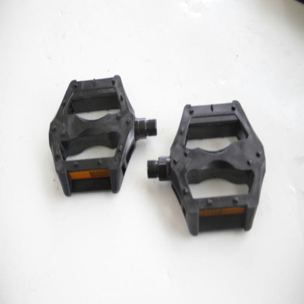harga Pedal selis type thunder / flash Tokopedia.com