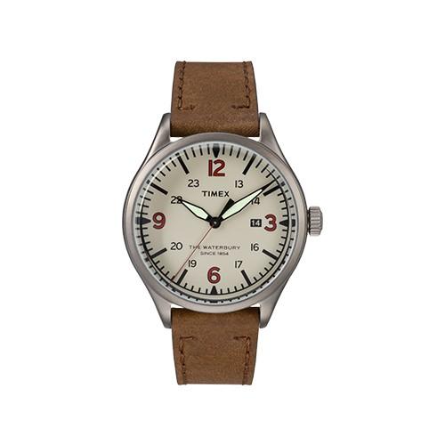 Jam tangan pria the waterbury - tw2r38600