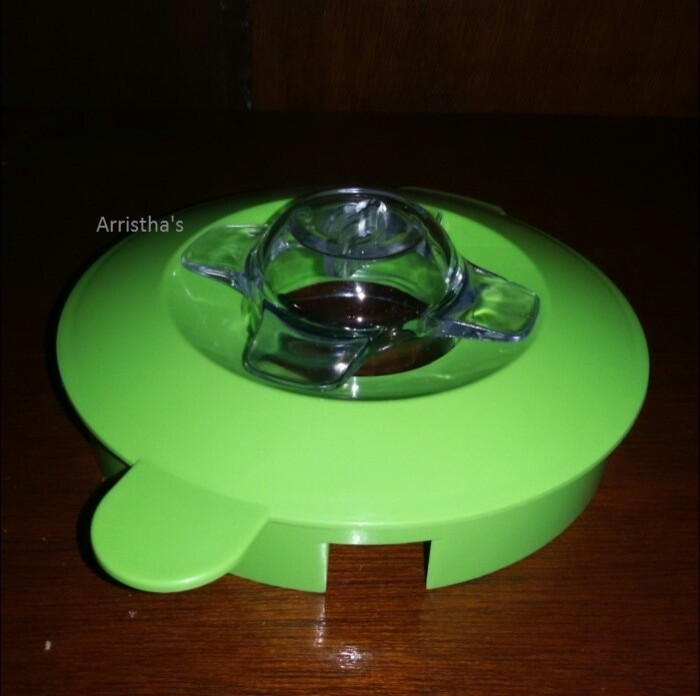 harga Tutup gelas plastik blender miyako 1.5 l Tokopedia.com