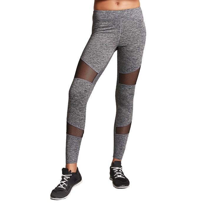 harga Celana olahraga wanita celana senam murah legging yoga celana fitness Tokopedia.com