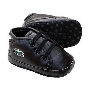 155fdca8 Jual Prewalker Lacoste Sepatu Bayi - Black - DKI Jakarta - palem baby kids  | Tokopedia