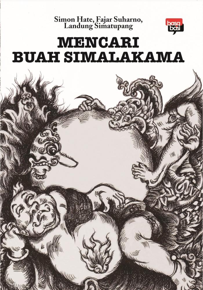 harga Buku mencari buah simalakama - basabasi Tokopedia.com