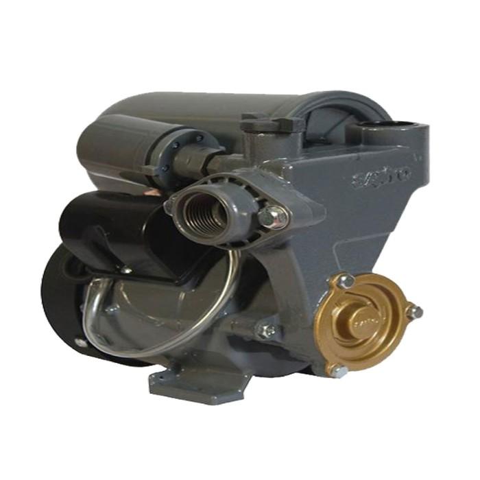 Sanyo Pompa Air Automatis PH137AC