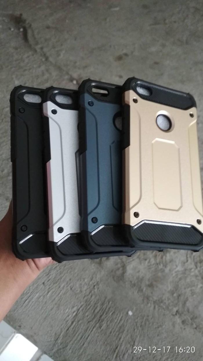 best loved 38d03 fd692 Jual SPIGEN Xiaomi Redmi NOTE 5A / NOTE 5A - Kab. Bekasi - Aksesoris  Universal   Tokopedia