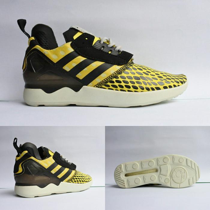 Jual Promo !! Sepatu cewek adidas torsion Import size 40 ... c5ea9ffc2