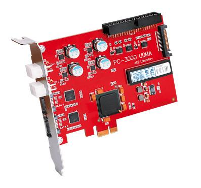 Foto Produk PC3000 UDMA dari Media Computer Harco