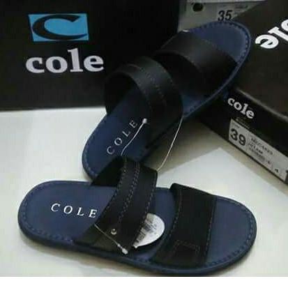 sandal COLE - Kab. Ponorogo - scaAG