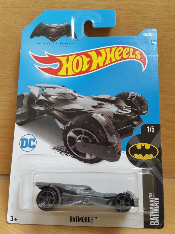 harga Batmobile batman vs superman batman series Tokopedia.com