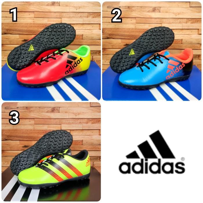 Cari Harga Tas Sepatu Olahraga Futsal Wisata Monopoly Shoes Pouch Source · Sepatu Futsal Anak Adidas