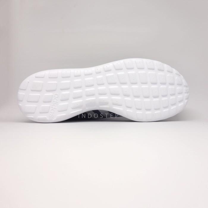 adidas cq3025 adidas f / 22 primeknit originaux chaussure blanc