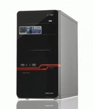 harga Desktop pc rakitan prosesor amd phenom ii x2 555 3.20ghz ( cpu only ) Tokopedia.com
