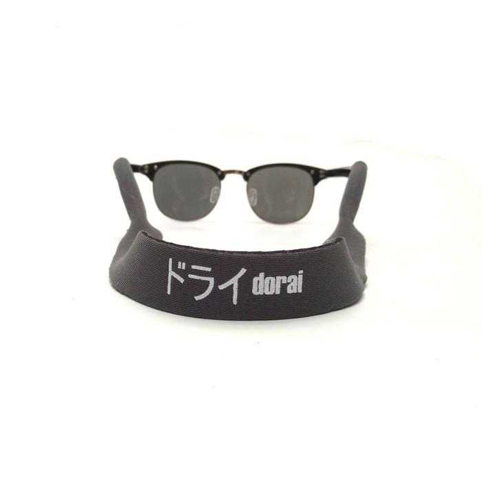 harga Dorai tali kacamata eyewear cords grey Tokopedia.com