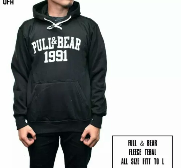 Jual Sweater Pull Bear Cek Harga Di Priceareacom