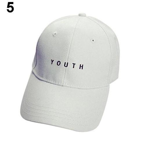 Jual Topi Pria Wanita  Topi Model Snapback Baseball Dengan Bordir ... 12386fce7a