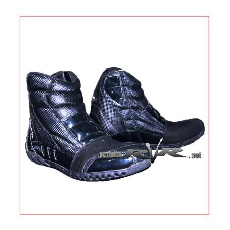 Segini Daftar Harga Sepatu Touring Terbaru Sepatu Murah Terbaru 2019 ... 3417f15ddc