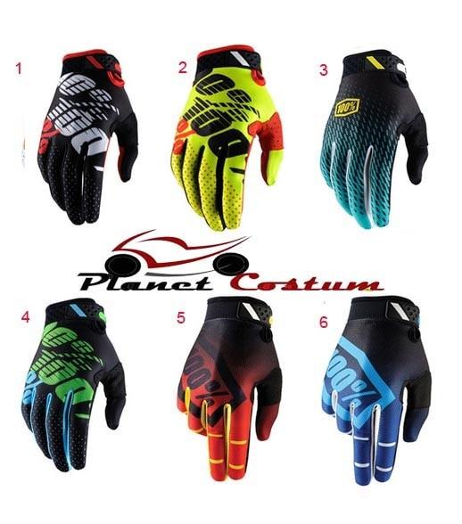 harga Sarung tangan gloves motor import model baru murah berkualitas Tokopedia.com